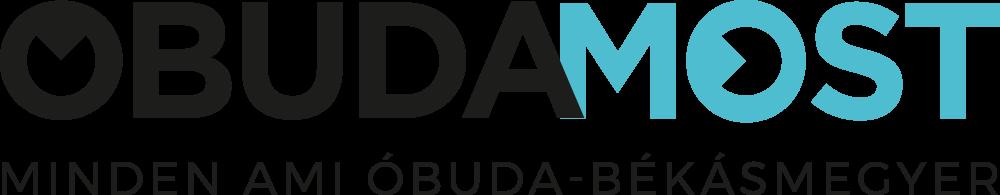 Obuda Most